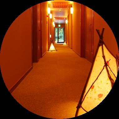 room2_ol_42