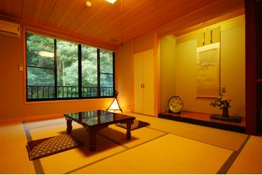 room2_ol_58
