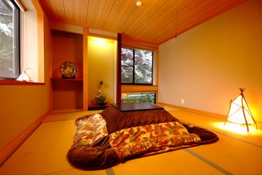 room2_ol_60