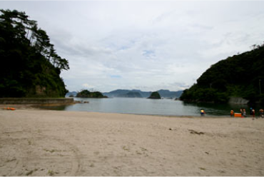 tourism_ol_19