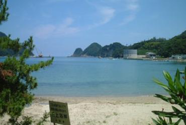 tourism_ol_35